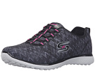 SKECHERS Microburst Fluctuate