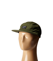 Obey - Platoon 5 Panel Cap