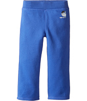 Carhartt Kids - Brushed Fleece Pants (Infant)