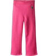 Carhartt Kids - Brushed Fleece Pants (Toddler)