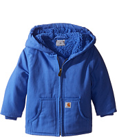 Carhartt Kids - Redwood Jacket (Infant)