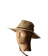 Obey - Mesa Brim Hat