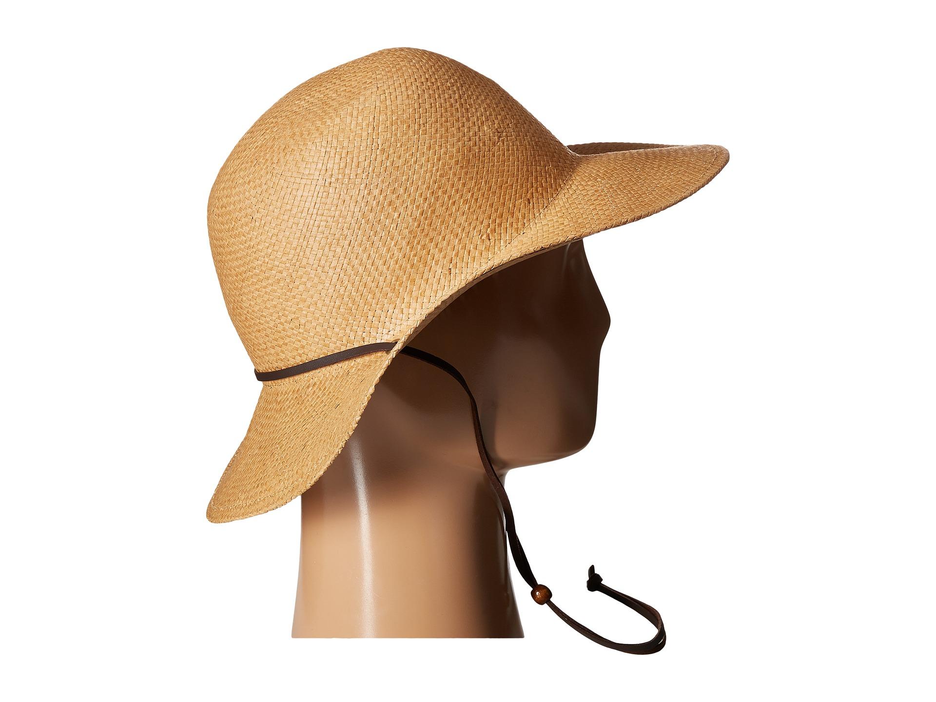 obey brim hat zappos free shipping both ways