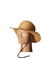 Obey - Sahara Brim Hat