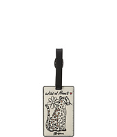 Brighton - Selva Luggage Tag