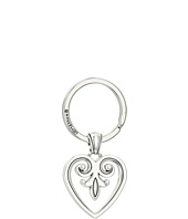 Brighton - Palace Heart Key Fob