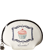 My Flat In London - Sweetie Small Dome Pouch
