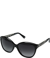 Brighton - Ecstatic Heart Sunglasses