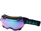 Zeal Optics Voyager