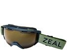 Zeal Optics - Slate