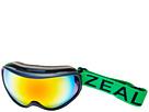 Zeal Optics - Forecast
