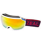Zeal Optics Fargo