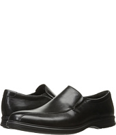 Rockport - Dressports 2+ Light Slip On