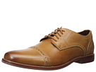 Rockport - Style Purpose Cap Toe