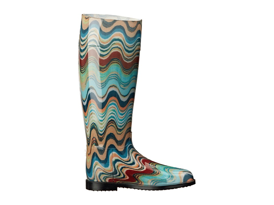 womens rain boots zappos with fantastic creativity. Black Bedroom Furniture Sets. Home Design Ideas
