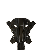 BabyBjorn - Baby Carrier Original