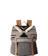 Roxy - Savanna Cay Backpack