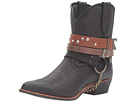 Durango - Crush Accessory Bootie