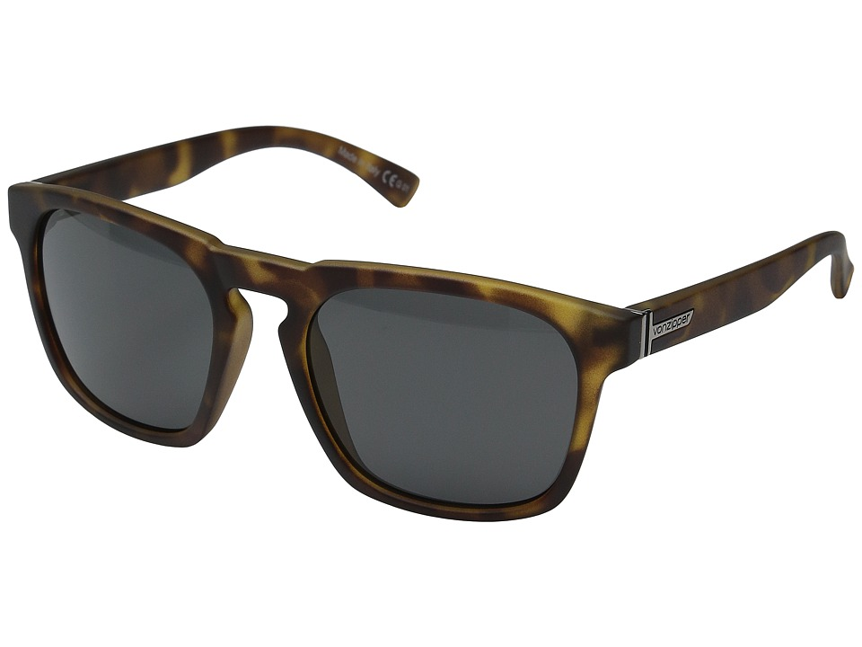 VonZipper Banner Tort Sport Sunglasses