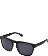 VonZipper - Banner Polarized