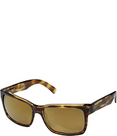 VonZipper - Elmore Polarized
