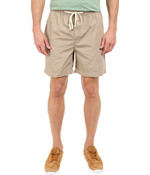 Nautica - Drawstring Shorts Cotton