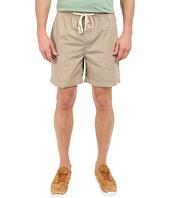 Nautica - Drawstring Shorts Cotton