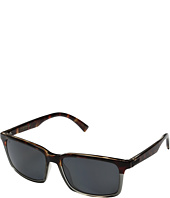 VonZipper - Pinch Polarized