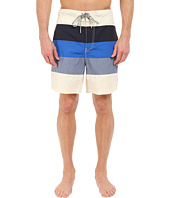 Nautica - Mix Color Block Trunk