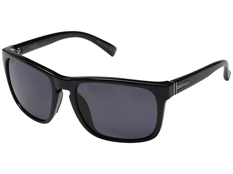 VonZipper Lomax Polarized