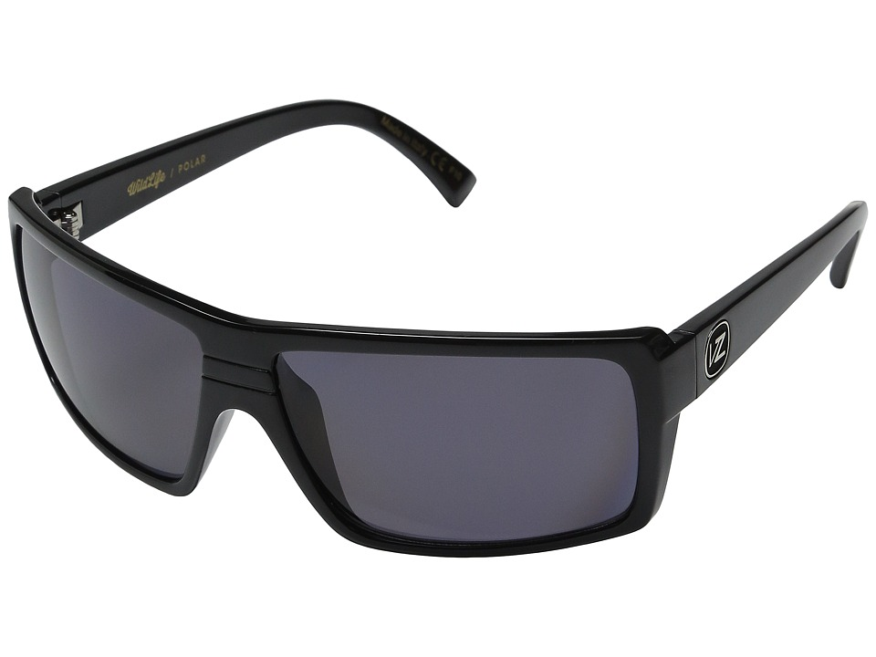 VonZipper - Snark Polarized