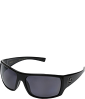 VonZipper - Suplex Polarized