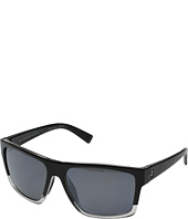 VonZipper - Dipstick Polarized