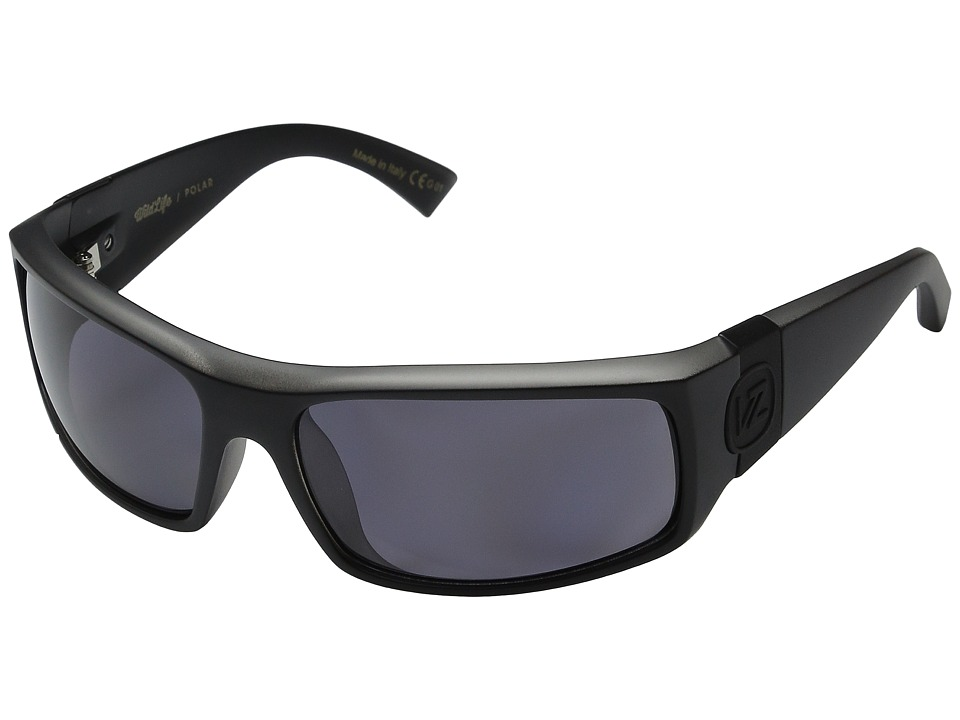 VonZipper - Kickstand Polarized