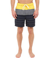 Nautica - Engineered Stripe Trunk