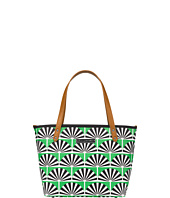 petunia pickle bottom - Glazed Downtown Tote Mini