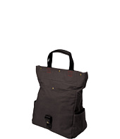 petunia pickle bottom - Tactical Tote