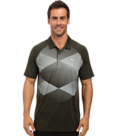 PUMA Golf - GT Argyle Polo