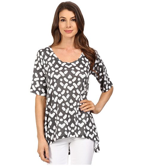 Nally & Millie Tunic