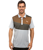 PUMA Golf - GT Swoop Polo