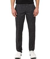 PUMA Golf - Texture Print Pants