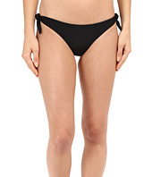 MIKOH SWIMWEAR - Valencia Tie Bottom