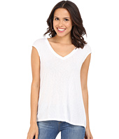 Three Dots - Hila V-Neck