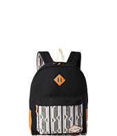 Billabong - Hidden Trek Backpack