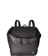 Billabong - Crawford Backpack