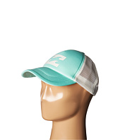 Billabong - Billabong Trucker Hat