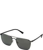 VonZipper - League Polarized