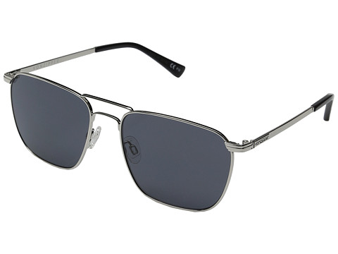 VonZipper League - Silver Gloss/Grey