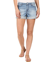Calvin Klein Jeans - Easy Shorts in Parker