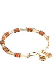 Alex and Ani - Harmony Sunset Bracelet